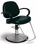 Belvedere - Preferred Stock Riva All Purpose Chair