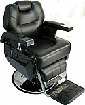 Mac - Barber Chair #31802AT