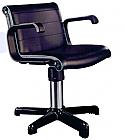 Belvedere - Scroll Reception Chair
