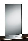 Sassi - Hide Mirror