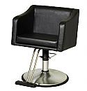 Belvedere - Look Styler Chair Top Only
