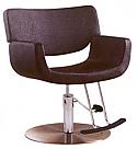 Salon Ambience - Quadro Chair