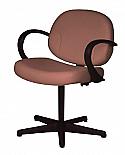 Belvedere - Riva 2000 Shampoo Chair
