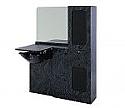 Kaemark - Opaque Comfort Wet Station 0-5060