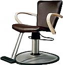 Belvedere - Preferred Stock Caddy Styler Chair