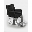 Gamma Bross - Mister Fantasy Barber Chair
