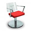 Gamma Bross - Acrilia Plexi Styling Chair