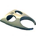 Gamma Bross - Kela C Dryer / Iron Holder