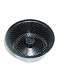 Marble - Model #1730 Hair Strainer Cup