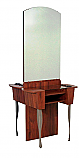 Belvedere - Brandi Mirror Panel