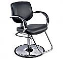 Mac - Styling Chair #K1039
