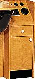 Belvedere - Customline Vanity 2 K034-13