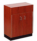 Kaemark - Reflections Plus Backwash Storage Unit (No Well) RP-35FB-NW