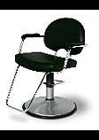 Belvedere - Preferred Stock Arch Plus All Purpose Chair