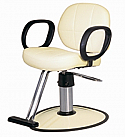 Belvedere - Hampton Styler Chair Top Only