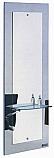 Salon Ambience - Santiago Station - Glass Shelf