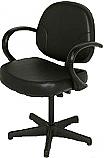 Belvedere - Riva 2000 Reception Chair