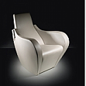 Gamma Bross - Celebrity Relax Chair