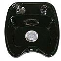 Belvedere - Porcelain Shampoo Bowl Only #8400K