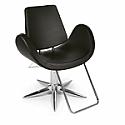 Gamma Bross - Alipes R2GO Styling Chair