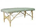 Oakworks - Nova Portable Table