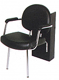 Belvedere - Preferred Stock Arch Plus Dryer Chair