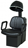 Belvedere - Lexus Dryer Chair