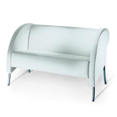 gamma bross lutero 2 dryer sofa. Black Bedroom Furniture Sets. Home Design Ideas